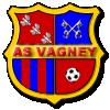 As Vagney